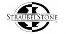 Straubelstone