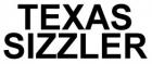 Texas Sizzler