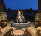Grand Fire Pit