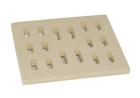 Ceramic Radiants/Heat Plates