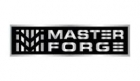 Master Forge