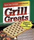 Grill Greats