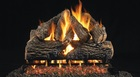 Firepit Gas Log Sets