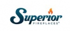 Superior Fireplaces