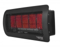 Natural Gas Patio Heaters