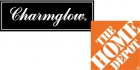 Charmglow by Home Depot