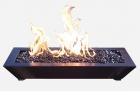 Firepit Kits