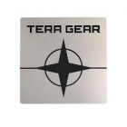 Tera Gear