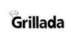 Grillada