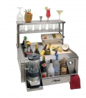 Sinks and Beverage Centers