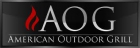 American Outdoor Grill - AOG