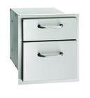 Access Drawers
