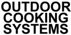Outdoor Cooking Systems