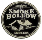 Smoke Hollow