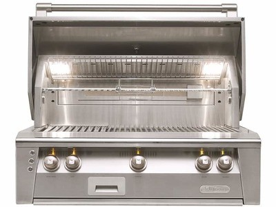 Alfresco ALXE-36 Built-in Grill