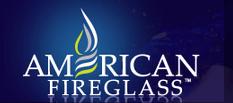 american-fireglass.png