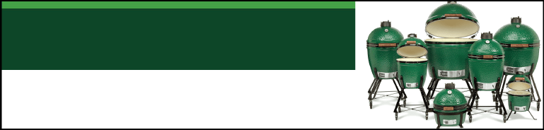banner-green-egg-2.png
