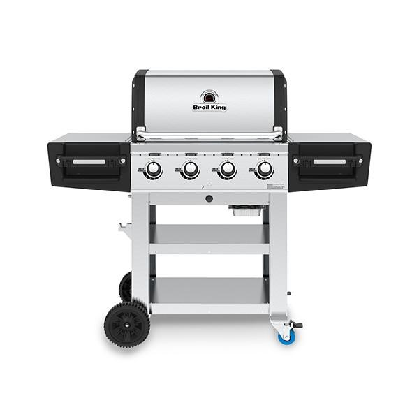 Broil king Commercial Grill