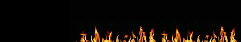 The BBQ Depot Burners