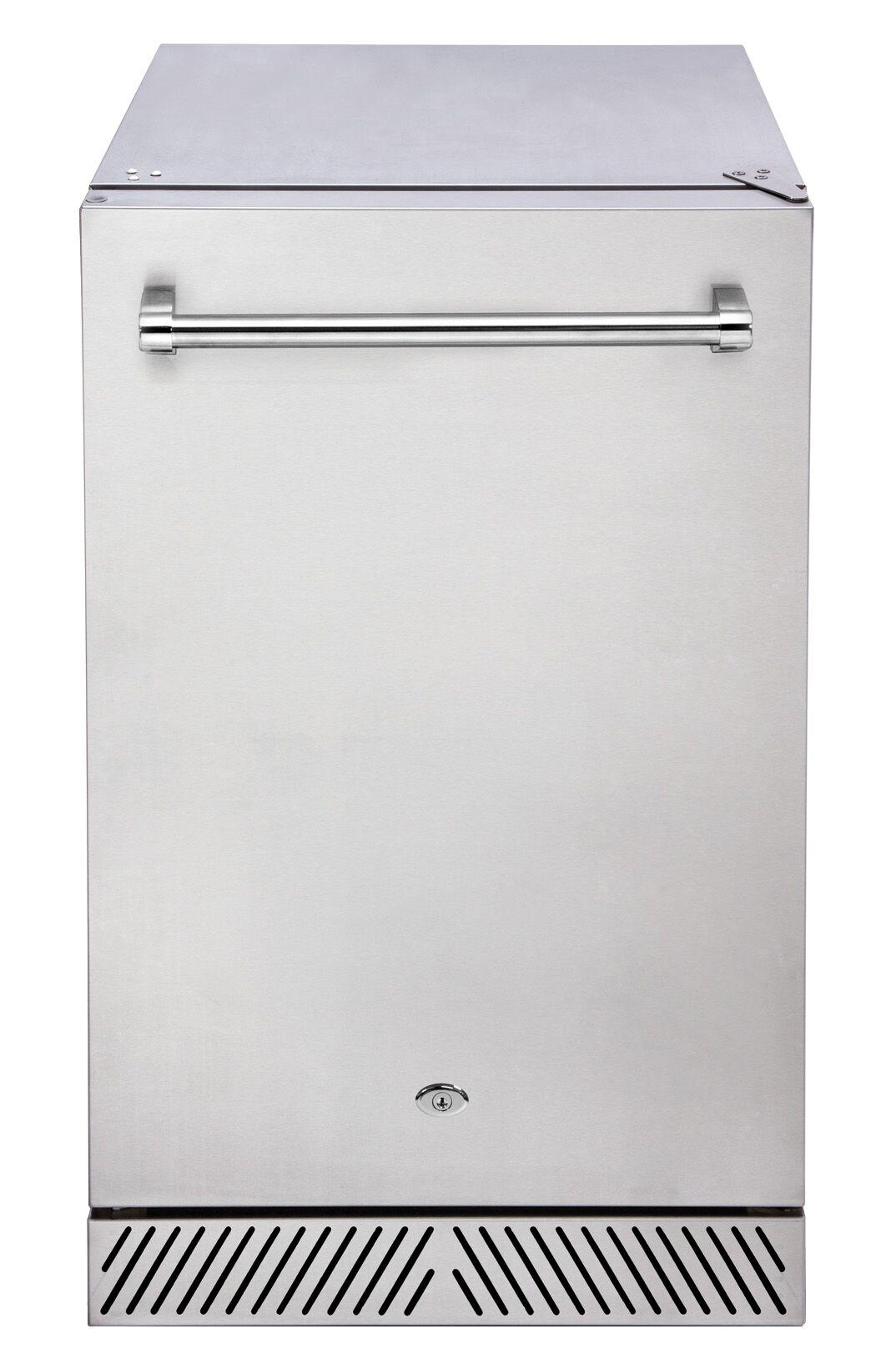 """Delta Heat 20"""" Outdoor Refrigerator - DHOR"""
