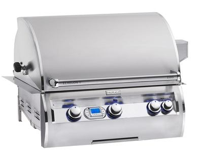 FireMagic Echelon Built-in Grill