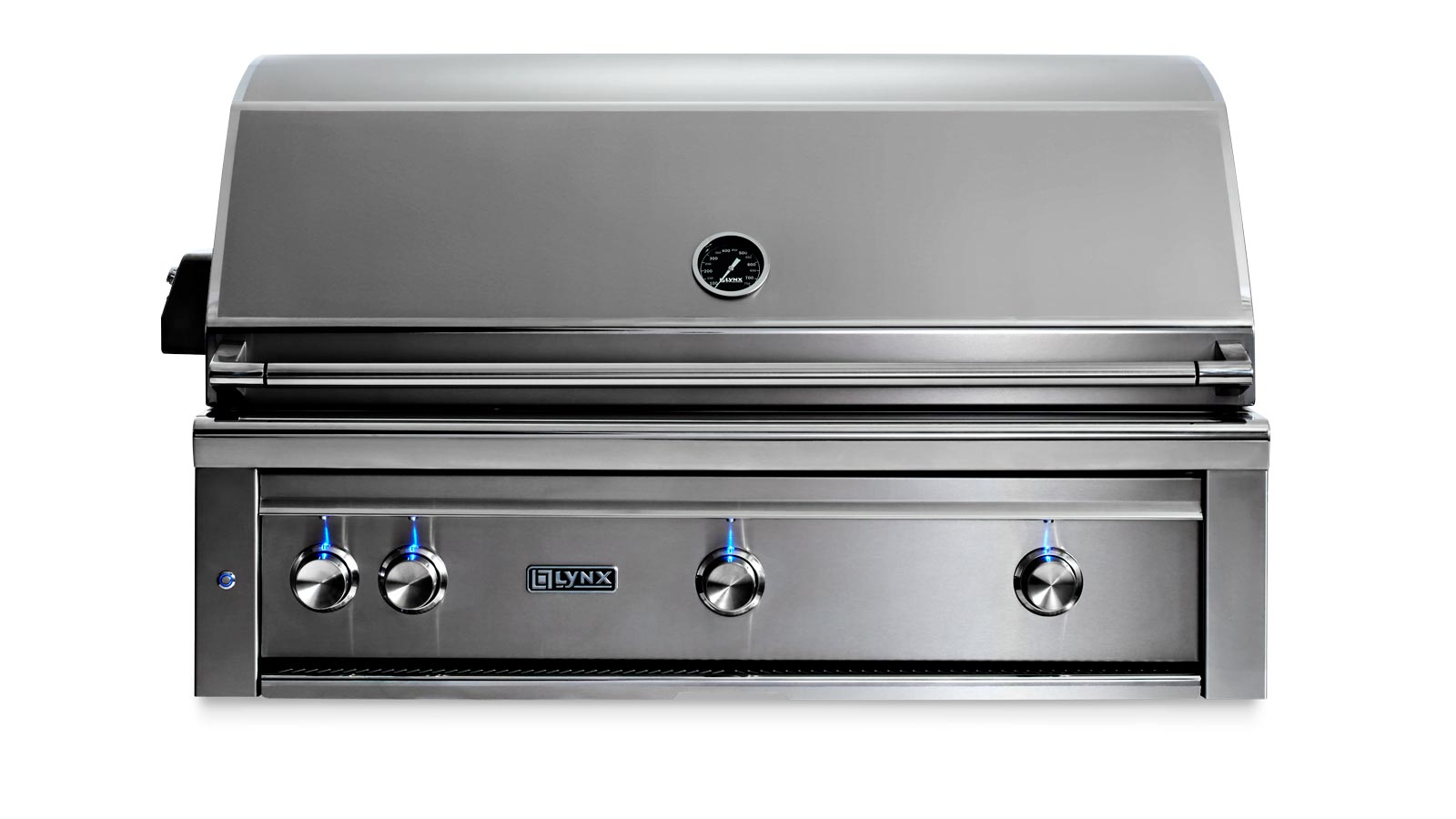 "Lynx Professional 42"" Built-in Grill"