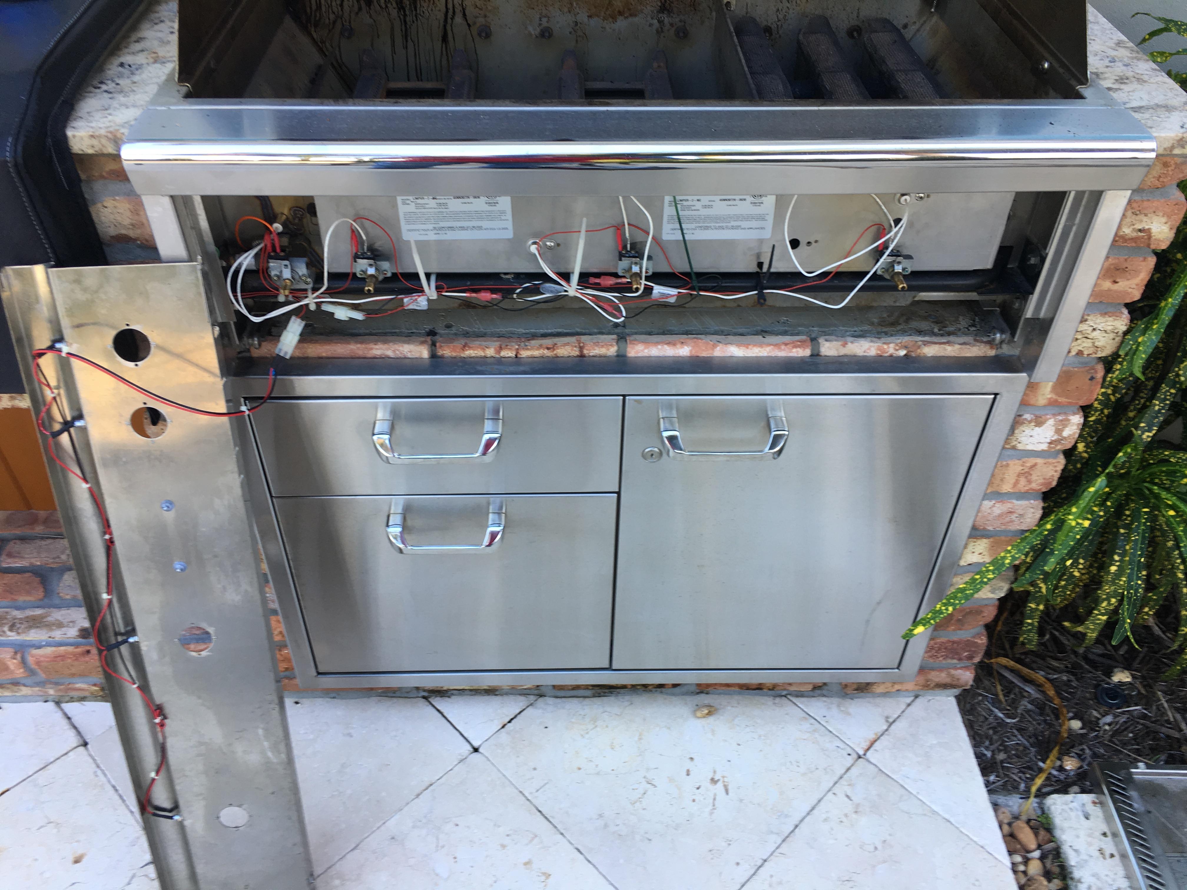 lynx valve microswitch repair 4?t=1510956915 lynx valve microswitch repair 4 jpg?t=1510956915 Lynx Cat at metegol.co