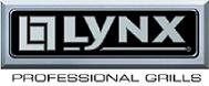 lynxlogosmall.png