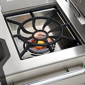 pro825-power-burner.jpg