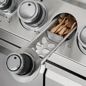 pro825-wood-chip-smoker.jpg