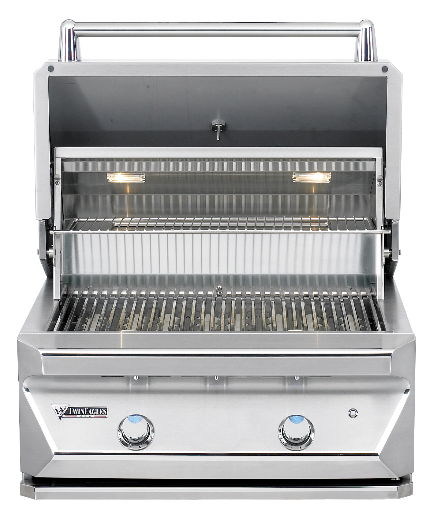Twin Eagles TEBQ30 Built-in Grill