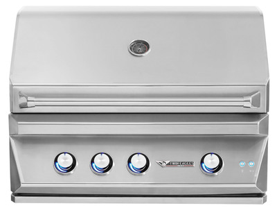 Twin Eagles TEBQ36 Built-in Grill