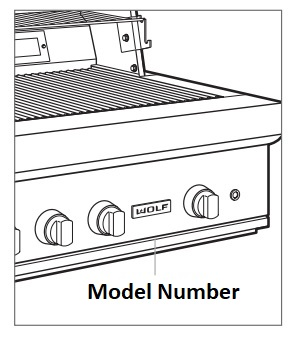 wolf-grill-model-number-location.jpg