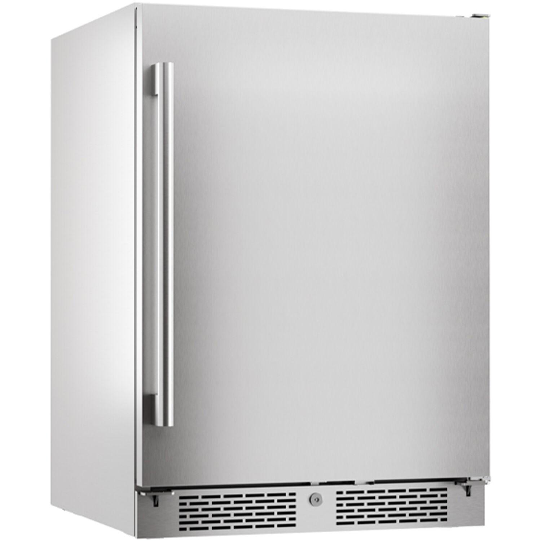 Zephyr Outdoor Refrigerator
