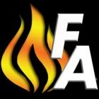 Fireside America