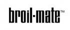 Broil-Mate