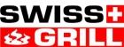 Swiss Grill