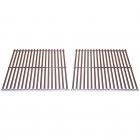 Cooking Grids