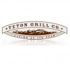 Teton Grill Co