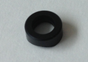 Gasket For Clamp-On Valves