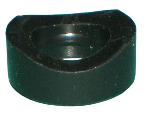 clamp on valve gasket