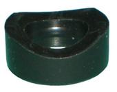 clamp on valve gasket