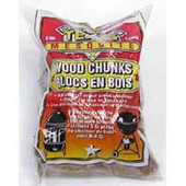 Mesquite Flavor Wood Chunks