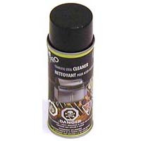 Stainless Steel Cleaner and Polisher