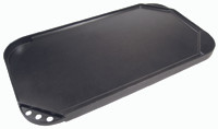 Cast Aluminum Non Stick Griddle