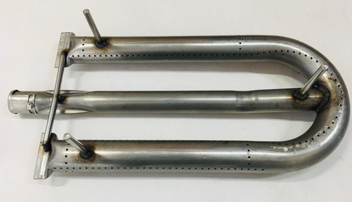 AOG Aftermarket Stainless Burner - 12461