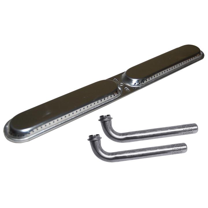 Charbroil, Kenmore Burner Venturi Kit