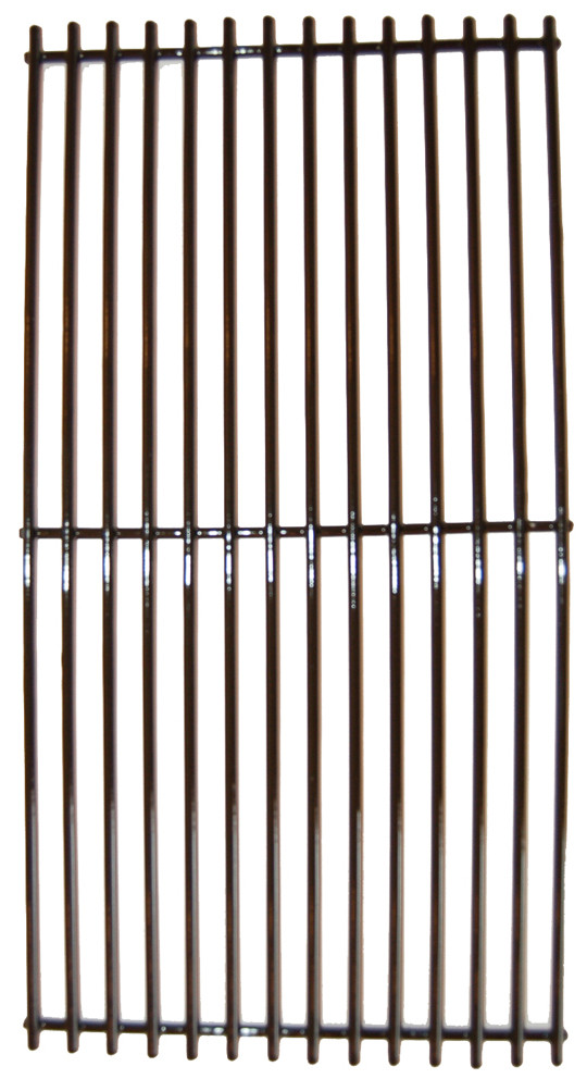 Nexgrill Cooking grid porcelain