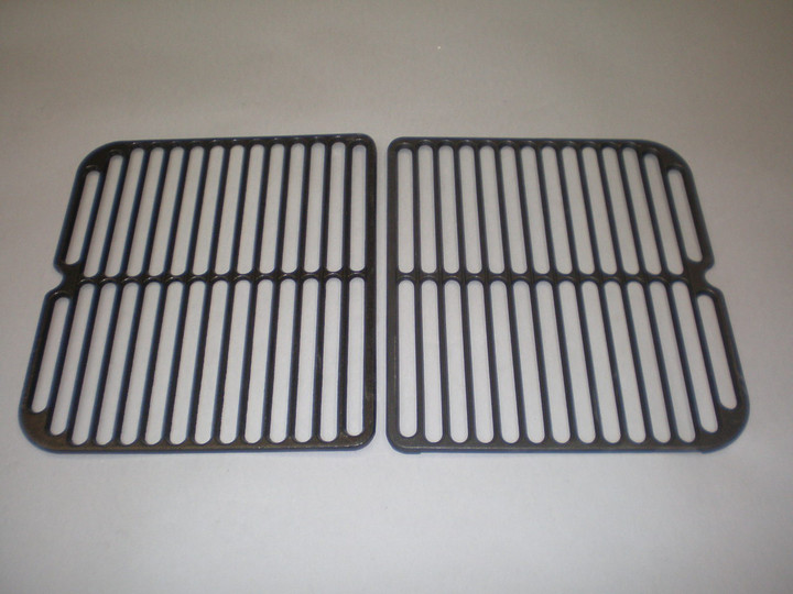 Set of 2 grids