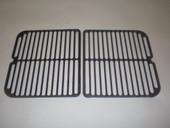 Set of 2 grids